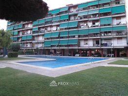 Pict0494.jpg - Piso en venta en Sant Andreu de Llavaneres - 321737160