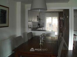 Casa-en-llavaneres-3-habitaciones-garage-con-chimenea-centro-pueblo (49).jpg - Piso en venta en Sant Andreu de Llavaneres - 361658266