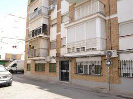 Piso en venta en calle Peñaflor, Camas
