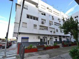 Piso en alquiler en calle Poeta Muñoz San Roman, Camas