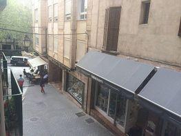 Foto - Piso en venta en calle Costa de la Pols, Urbanitzacions Llevant en Palma de Mallorca - 267807908