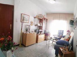 Pis en venda calle Castaños, Gran Alacant a Santa Pola - 374412999