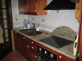 Wohnung in verkauf in Tudela - 258945681