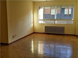 Wohnung in verkauf in calle Cesar Muñoz de Arconada, Palencia - 258167865