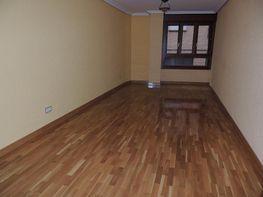 Piso en alquiler en calle Casado del Alisal, Palencia