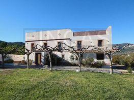 19601385 - Masía en venta en Alforja - 263695744