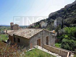 19601290 - Casa en venta en Miravet - 264875255