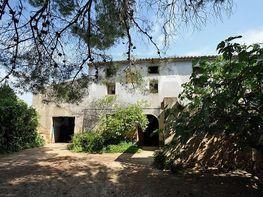 19601578 - Masía en venta en Vila-rodona - 264875672