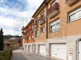 19601840 - Casa en venta en Duesaigües - 264876101