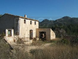 19601916 - Finca rústica en venta en Tivissa - 264876236