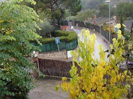 Haus in verkauf in calle Sant Llorenç, Castellbisbal - 257468758