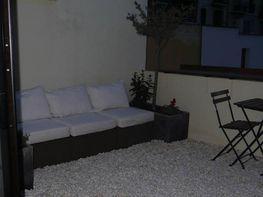 Loft in verkauf in calle Sant Joaquim, Vila de Gràcia in Barcelona - 257469028