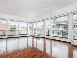Wohnung in verkauf in calle Iradier, Sant Gervasi – La Bonanova in Barcelona - 257469130