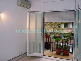 Foto - Piso en alquiler en calle Mallorca, Eixample esquerra en Barcelona - 354265699