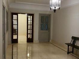 Wohnung in verkauf in Castellana in Madrid - 342955787