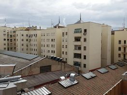 Wohnung in verkauf in Fuente del Berro in Madrid - 342956549