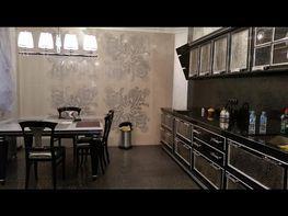 Wohnung in verkauf in Cuatro Caminos in Madrid - 342956864