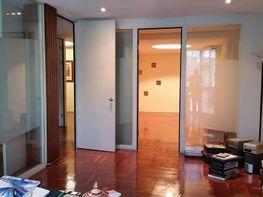 Wohnung in verkauf in Nueva España in Madrid - 342957236