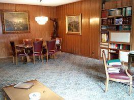 Büro in verkauf in Vallehermoso in Madrid - 342957506