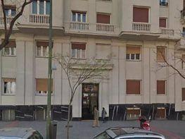 Wohnung in verkauf in Chamberí in Madrid - 366623915