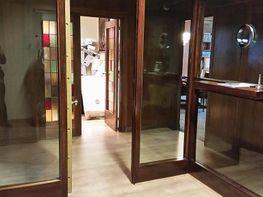 Büro in verkauf in Vallehermoso in Madrid - 366623735