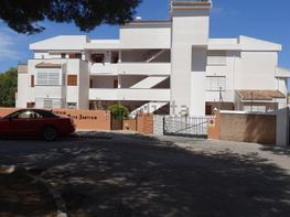 Garage de vente à Calvià - 257470671