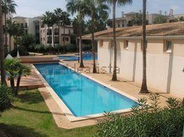 Petit appartement de vente à Calvià - 257470722