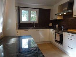 Petit appartement de vente à Calvià - 261649749
