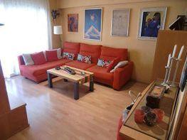 Piso en venta en carretera Sentmenat, Polinyà - 259247904
