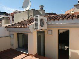 Ático-dúplex en alquiler en pasaje Emporda, Centre en Sant Boi de Llobregat - 411627683