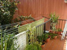 Piso en alquiler en ronda La Torrassa, La Torrassa en Hospitalet de Llobregat, L´ - 405671616