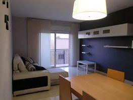 Piso en alquiler en calle Pau Casals, Montcada i Reixac