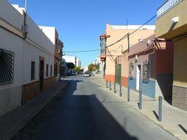 Piso en venta en La Banda en Chiclana de la Frontera