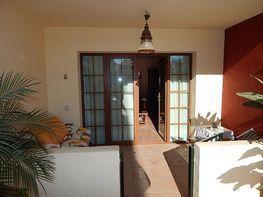 Apartament en venda Cuevas del Almanzora - 257492198