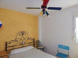 Apartament en venda Garrucha - 257492360