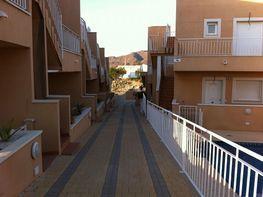 Apartament en venda Palomares - 257492483