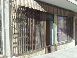 Lokal in verkauf in calle Duquesa de Tamames, Buenavista in Madrid - 257392731