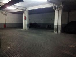 Garaje en venta en calle Carabanchel Alto, Buenavista en Madrid - 257395109