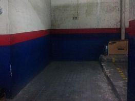 Parking - Garaje en alquiler en calle Carabanchel Alto, Buenavista en Madrid - 258724262