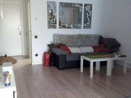 Petit appartement de vente à calle Alcalde de Mostoles, El Baix Guinardó à Barcelona - 383095590