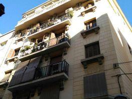 Petit appartement de vente à calle Mila i Fontanals, Vila de Gràcia à Barcelona - 379959181