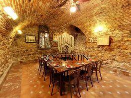 Geschäftslokal in miete in Palacio in Madrid - 406670118