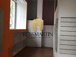 Geschäftslokal in miete in calle De Juan Bravo, Castellana in Madrid - 390166073