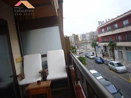 Apartment in verkauf in calle Juli Garreta, Platja d´aro - 258939184