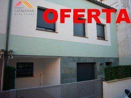 Casa en vendita en pasaje Verge de Montserrat, Calonge - 283757909