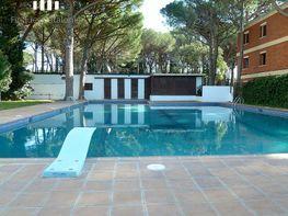 Foto - Apartamento en venta en parque Aumell, Calonge - 411548948