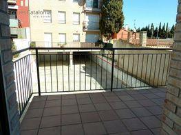 Foto - Apartamento en venta en calle Doctor Vila Seca, Calonge - 408334750