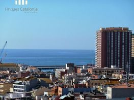 Foto - Ático en venta en calle Vicenc Bou, Palamós - 414108803