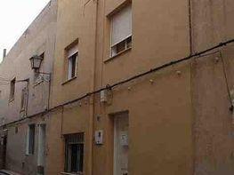Casa pareada en venda calle Alfarerias, Agost - 261034628