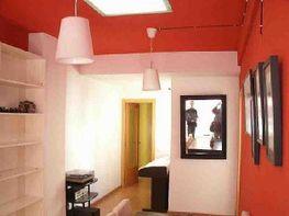 Pis en venda calle Juan de Herrera, Centro a Alicante/Alacant - 261035063